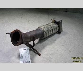 N-L1386254