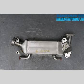 Avgaskylare MB CLA-KLASS (C117/X117) 13-19 220 CDI AMG STYLING 2015 A6511400575