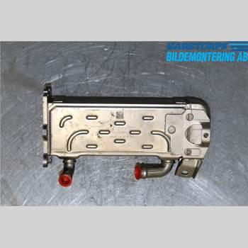 Avgaskylare MB CLA-KLASS (C117/X117) 13-19 220 CDI AMG STYLING 2015 A6511400675