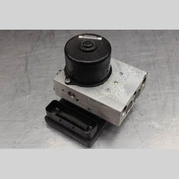VI-L482995