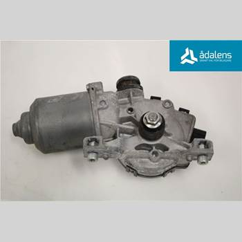 Torkarmotor Vindruta LEXUS IS 220d/250/350 06-13 IS250 2006 8511053040