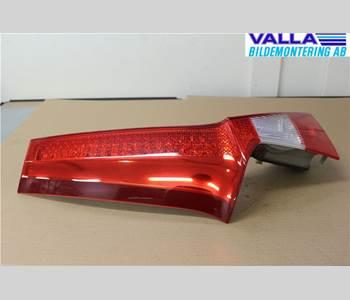 V-L171015