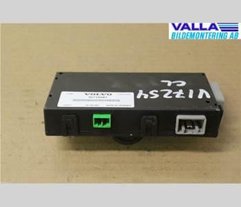 V-L171137