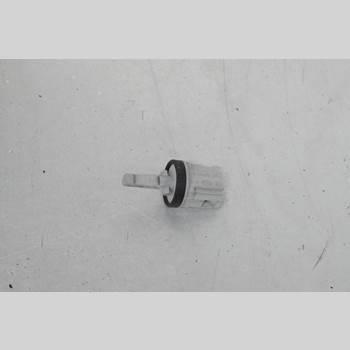 AC Innertemperatur Sensor AUDI A4/S4 05-07 A4 QUATTRO 2006