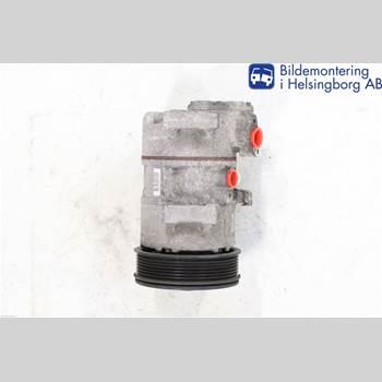 AC Kompressor TOYOTA RAV 4 06-12 TOYOTA RAV4 2007 8831042260