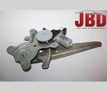 JA-L406587