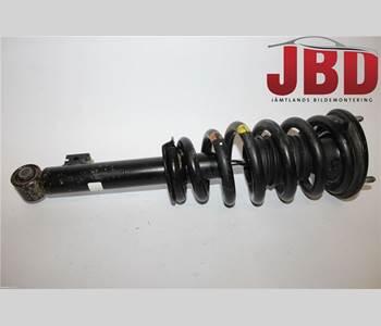 JA-L406589