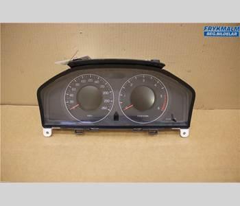 FM-L426829
