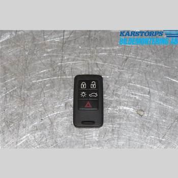 VOLVO S80 14-16 D2 1,6D ECO Momentum 2014 30659637