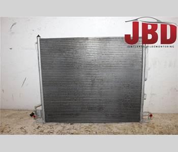 JA-L406615