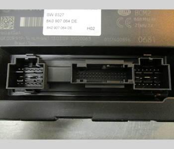 AL-L931350