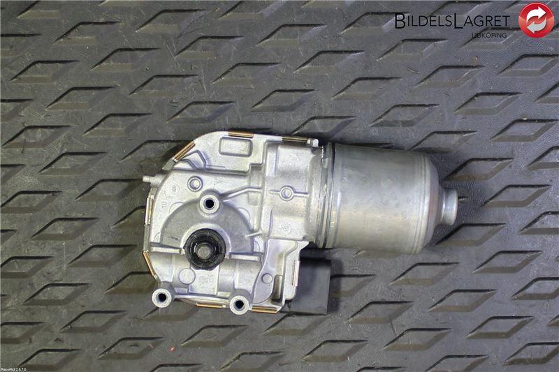 Torkarmotor Vindruta till AUDI A4 ALLROAD 2017- LI 8W1955023A (0)