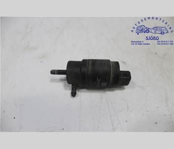 TT-L357107