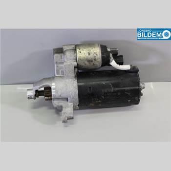 AUDI A5 07-16 2.7 TDI.AUDI A5 COUPE 2008 059911021DX