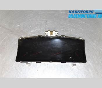 K-L735909