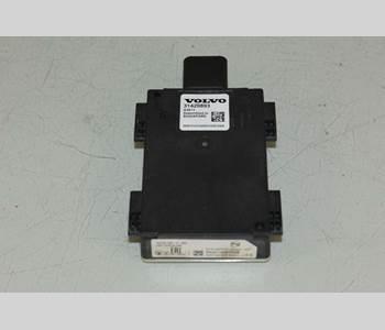 F-L816605