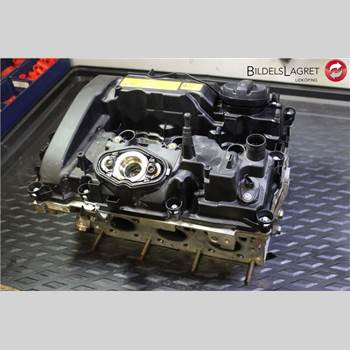 TOPPLOCK BENSIN MINI CLUBMAN R55 06-14 01 ONE 2014 11128676836