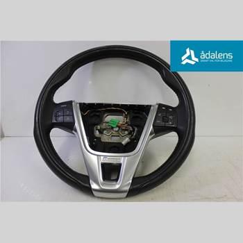 VOLVO XC60 09-13  XC60 2012 31390469