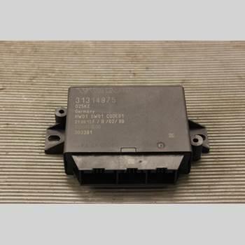 VOLVO S60 14-18 S60 D4 2014 31423948