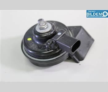 T-L922800