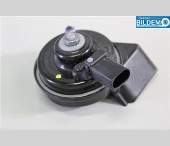 T-L922809