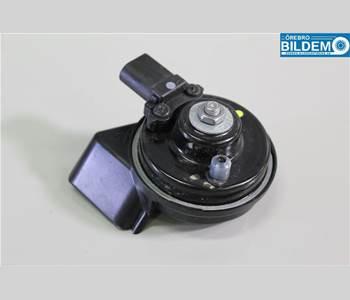 T-L922810