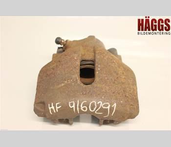 HI-L445446
