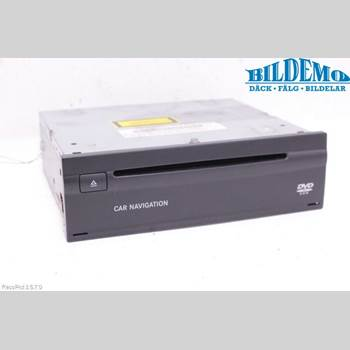 MB S-KLASS (W220)  99-05 MB S320 CDI 2004 A2208703589