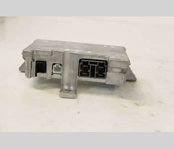 X-L482335
