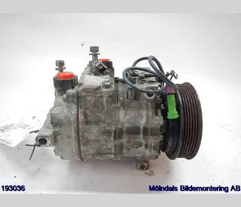 MD-L193036
