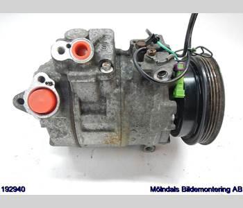MD-L192940