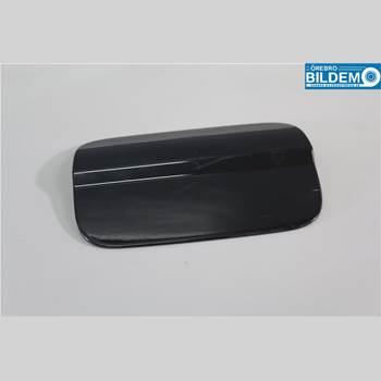 TANKLUCKA AUDI A6/S6 12-18 3,0 TDI.AUDI A6 SEDAN 2013 4G0809907