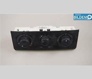 T-L923492