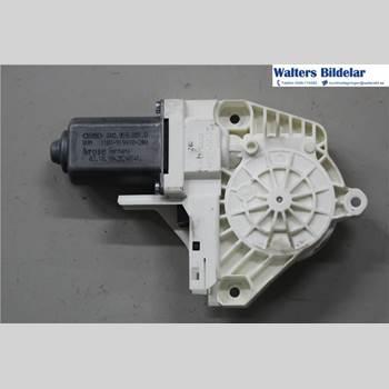 AUDI A8/S8 4H 10-17 3,0 TDI QUATTRO 2011 8K0959801B