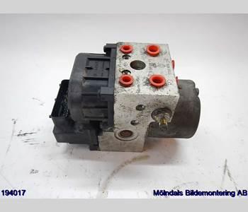 MD-L194017