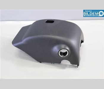 T-L923600