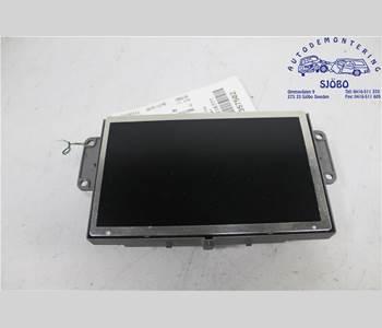 TT-L357502