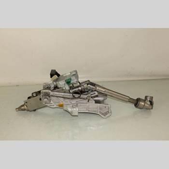 Rattaxelaggregat Justerbart VOLVO V60 14-18 V60 TWIN ENGINE 2,4D D5 2016 31429664