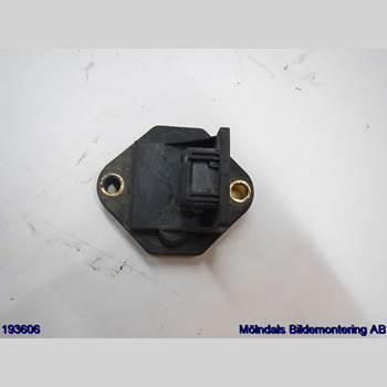 VOLVO 850      91-97 VOLVO L + 850 1997 0273101021
