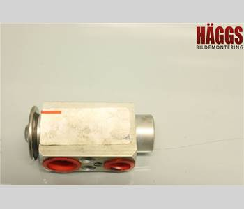 HI-L446049