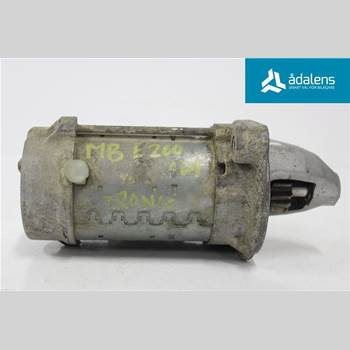 MB E-KLASS (W211) 02-09  E 200 CDI 2008 A0061514601