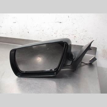 Spegel Yttre El-justerbar Vänster AUDI ALLROAD 01-05 AUDI A6 AV ALLR 2,7 T 2005 4Z7858531A