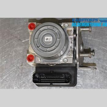 MB GLC-Class (X253) 15- GLC 220d BLUETEC 4MATIC LUXURY 2016 A2534312900