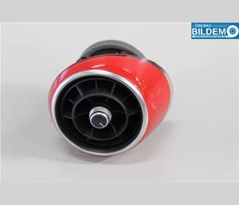 T-L924643