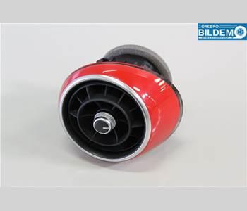 T-L924645
