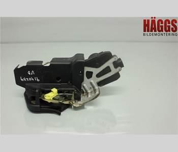 HI-L446311
