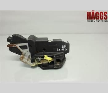 HI-L446312