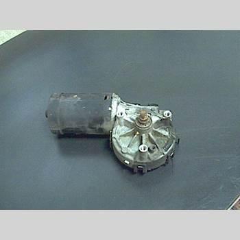 Torkarmotor Vindruta MB CLK (W208) 98-02 MERCEDES BENZ CLK200 1998
