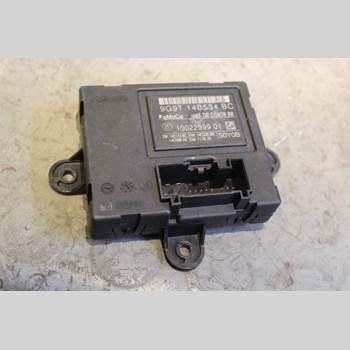 Komfort Styrdon VOLVO XC70 14-16 2.0 D4 2015 31318368