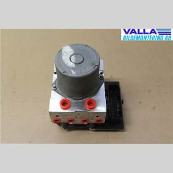 ABS Hydraulaggregat MB E-KLASS (W212) 09-16 MB E-KLASS(W212) 2009 A2124312112